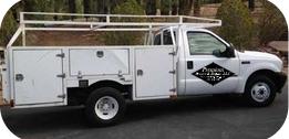 Work Truck1