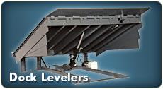 dock-levelers